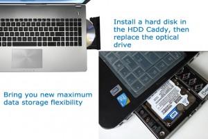 install_hdd_caddy